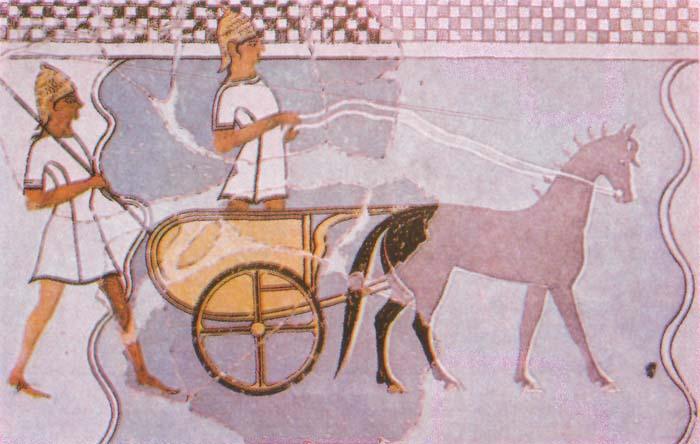 freska_pilos.jpg.ef3f9d3e27610ef151d1a49