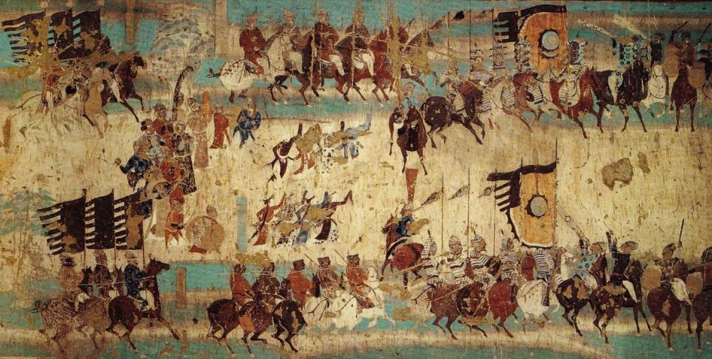 5b56b4421f4a6_A_late_Tang_mural_commemor