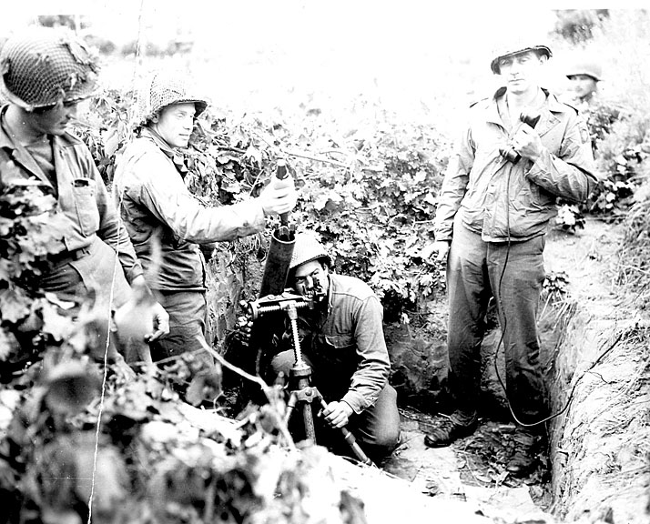 504th_parachute_infantry_regiment_WWII_i