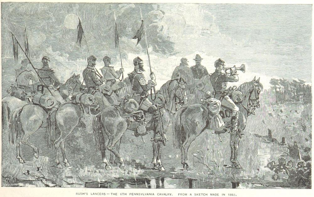 6th_Pennsylvania_Cavalry.jpg