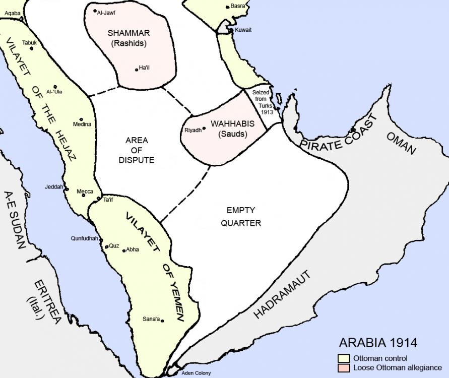 Arabia_1914.thumb.png.124c4a232018930305