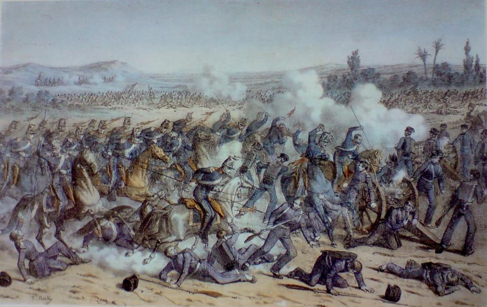 Batalla_de_Sacramento.thumb.jpg.0dadc052