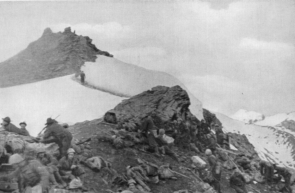 Battaglione_alpini_Val_Dora.thumb.jpg.dd