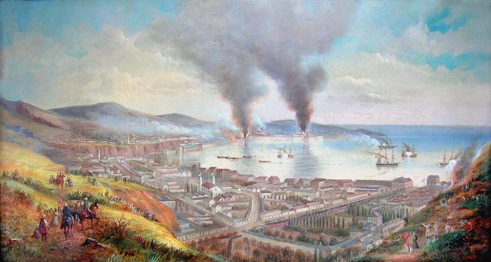 Bombardeo_de_Valparaiso.thumb.jpg.334941