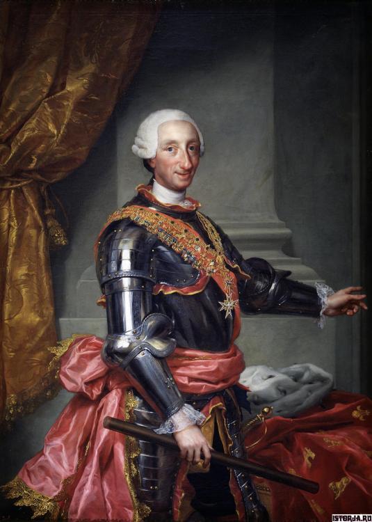 Charles_III_of_Spain_high_resolution.thu