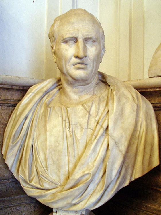 Cicero.thumb.JPG.1871d29cefda12ec836bc5e