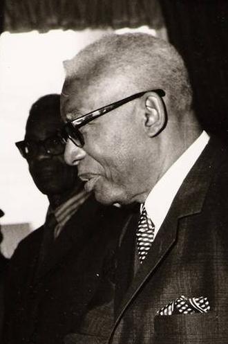 Duvalier.jpg.47bf38f446f9ab90e9e6dd7b15f