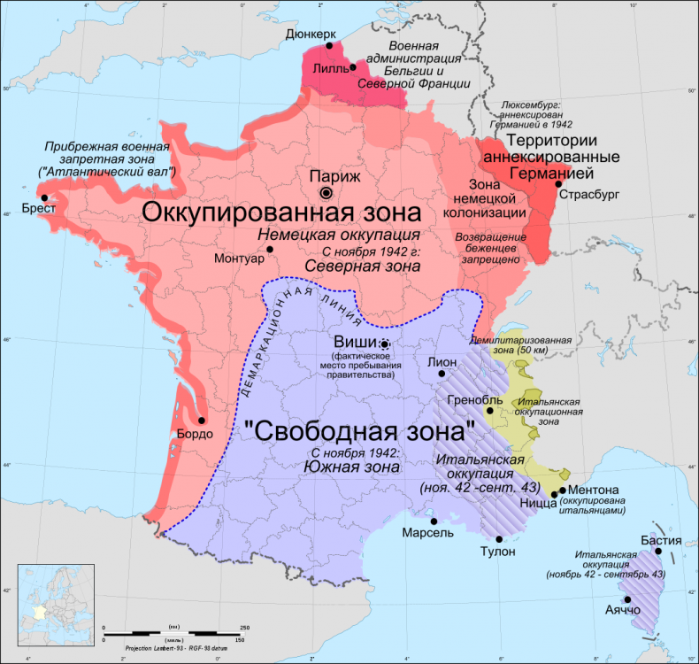 France_map.thumb.png.72a321a3be16870bc2e