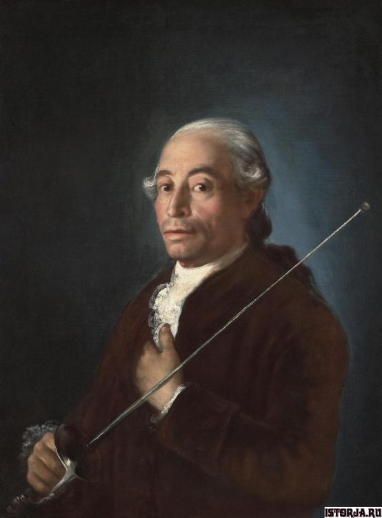 Francesco_Sabatini_by_Goya.thumb.jpg.638