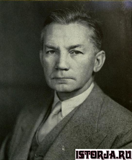 James_Forrestal.jpg.a6cd2539b06e44bc0a87