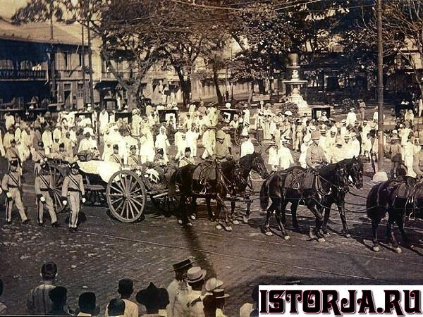 Jose_Rizal_reburial_1912.jpg.a23b9d0e490