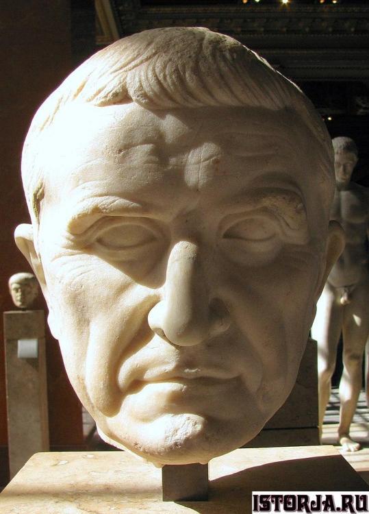 Marcus_Licinius_Crassus.thumb.jpg.8d3e40