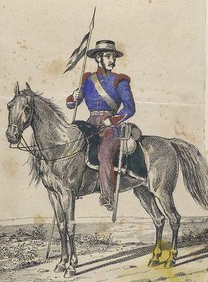 Mexican-uniform-2-1845-A.jpg.483e9f6b80b