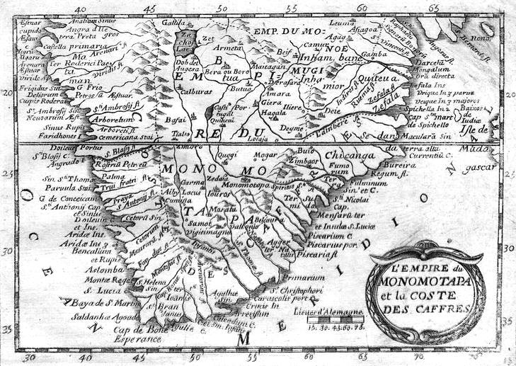 Monomotapa-Coste_des_Caffres-1688.jpg.8f