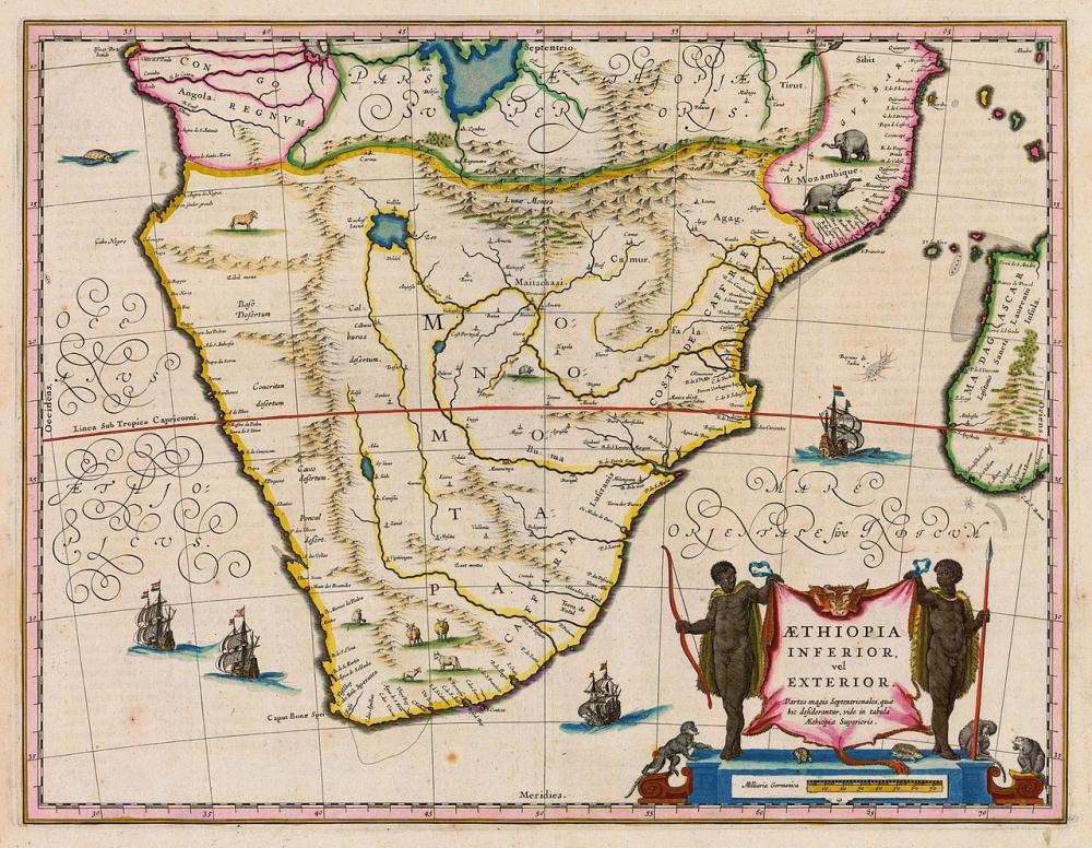 Monomotapa_Map.thumb.jpg.2e3f205098195c5