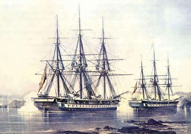Naval_Battle_of_Abtao_(1866).jpg.ff549fd
