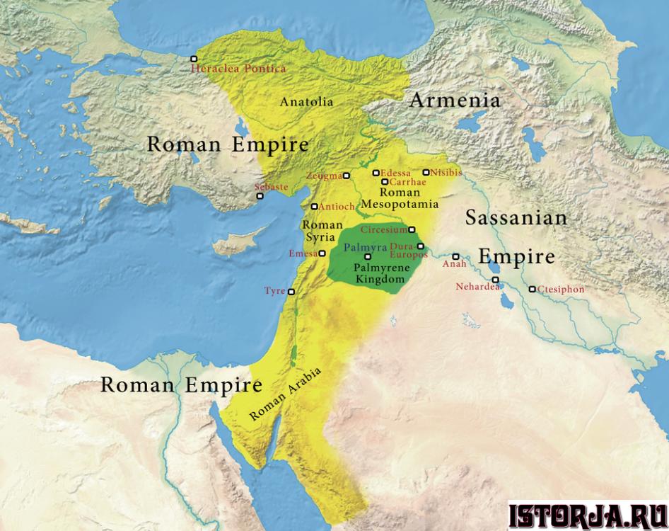 Odaenathus_Kingdom.thumb.png.ef1a02b6913