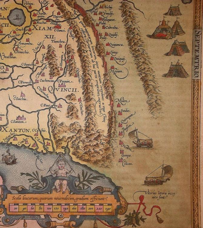 Ortelius_1584.thumb.jpg.078801bd7bb7dfb2