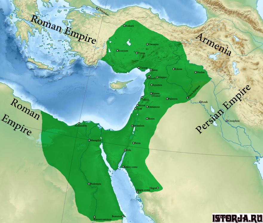 Palmyrene_Empire.thumb.png.fb6d9f74f5bf8