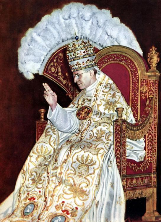 Papst_Pius_XII.thumb.jpg.3e678629d3b1b56