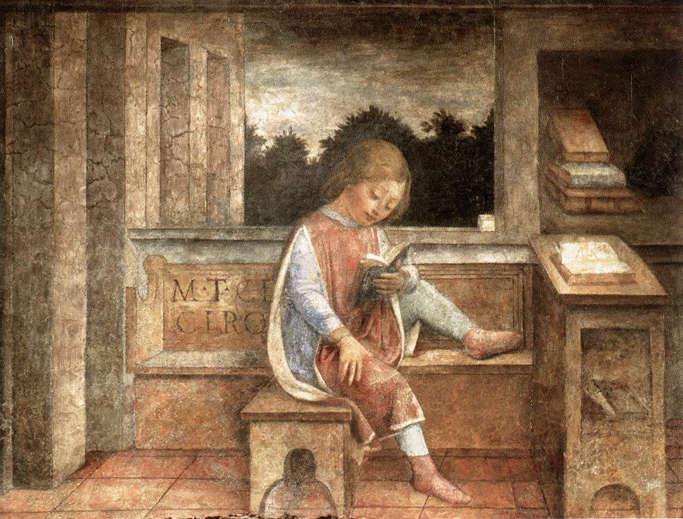The_Young_Cicero_Reading.jpg.cc0da902f0b