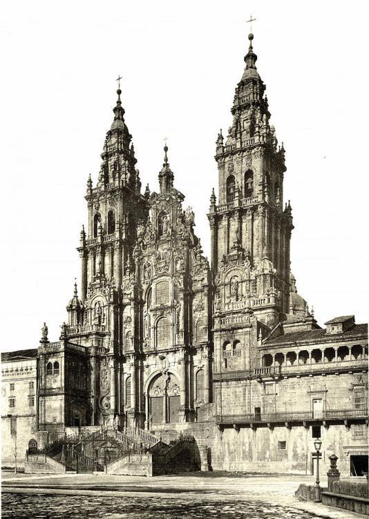 Westfassade_der_Kathedrale.thumb.jpg.41b