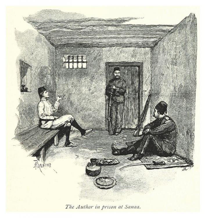 in_prison_in_Sanaa.thumb.jpg.798e0a646d0