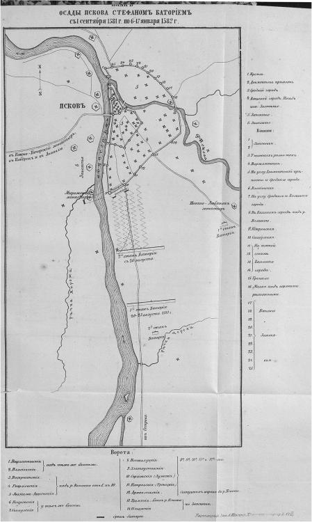 map1.thumb.jpg.31c74fd7c5cd15fee6dbb0d53