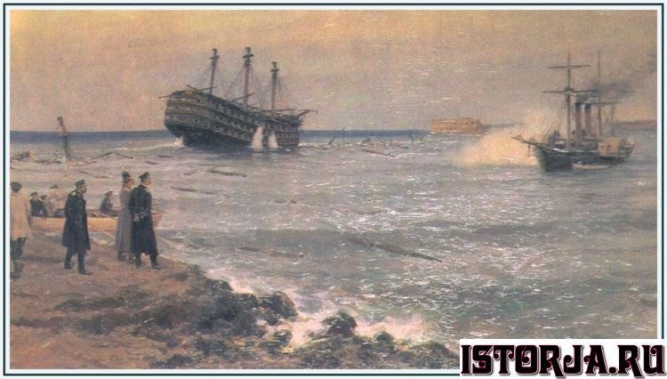 ship.jpg.e69035608bf19ac87f5b414e8575192