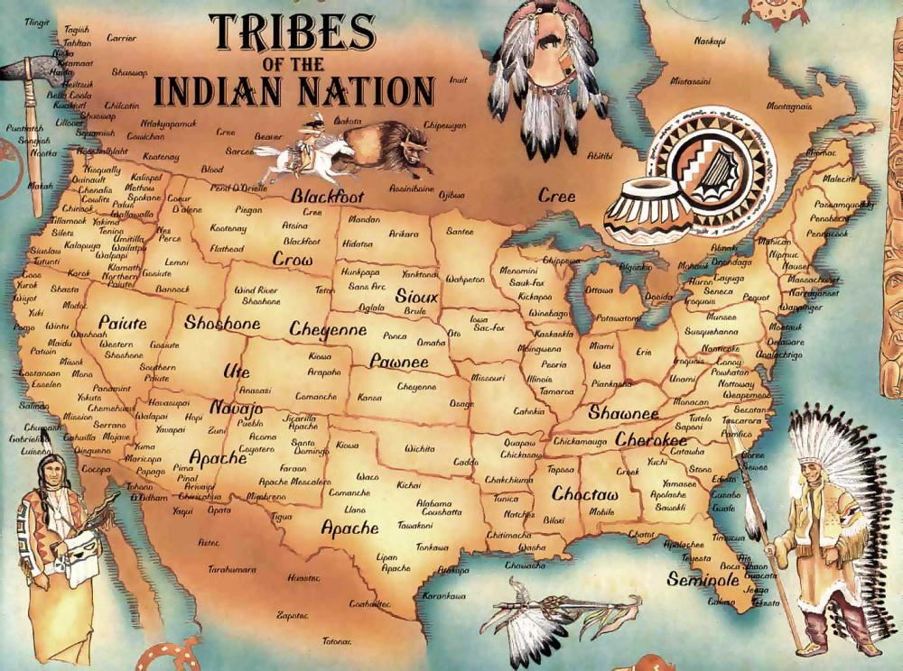 tribes-north-america.thumb.jpg.0c28b256d