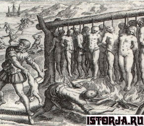 04_atrocities.jpg.ae2b1f26d5e3aacb329b62