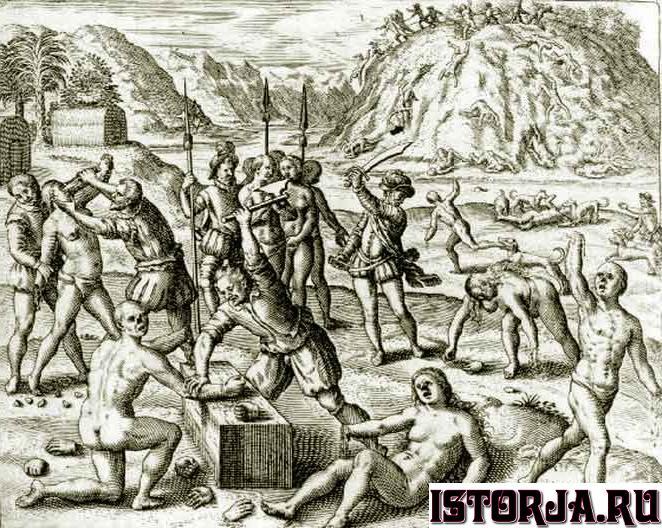 06_arawaks-fighting-columbus.jpg.3373e41