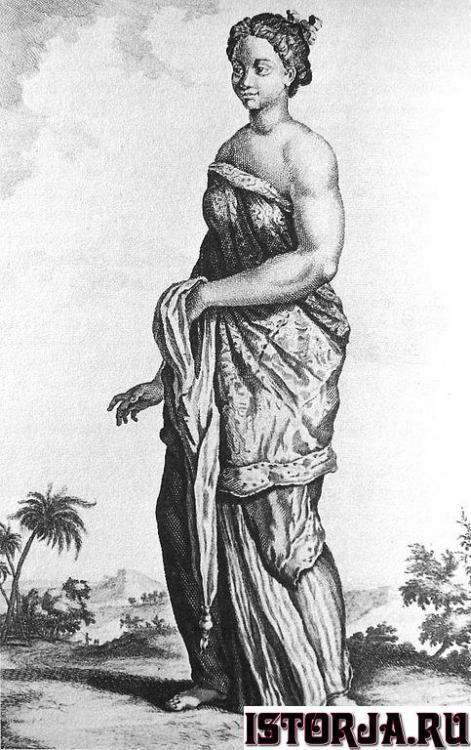 483px-Balinese_slave_in_Batavia_in_1700.