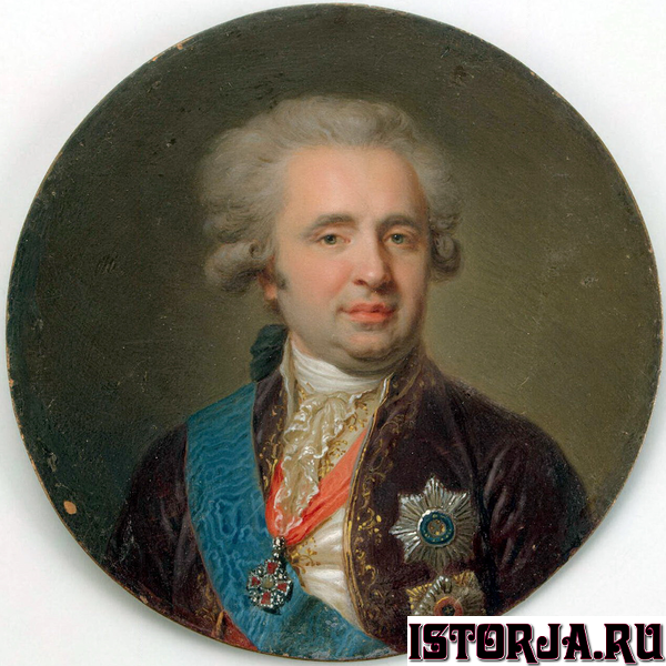 Alexander_Bezborodko.png.2c2379b02a1a7a6