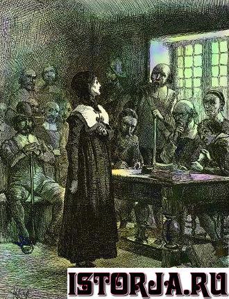 Anne_Hutchinson_on_Trial.jpg.1f02e9d247a