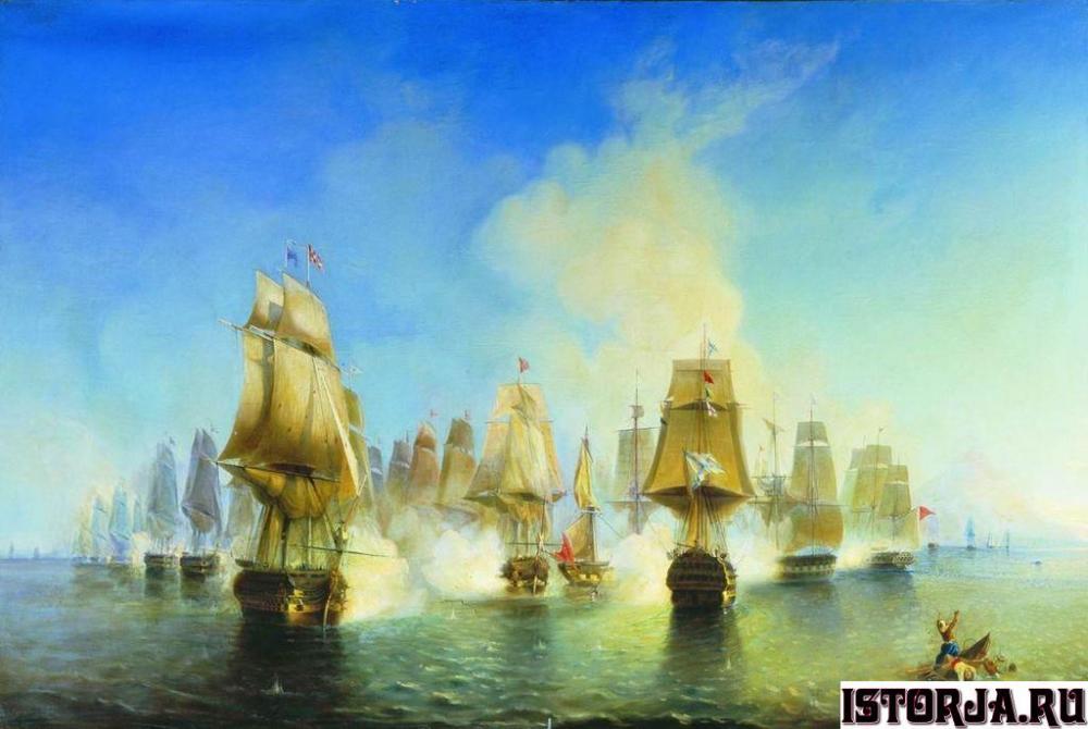 Battle_of_Athos_1807.thumb.jpg.43cff741b