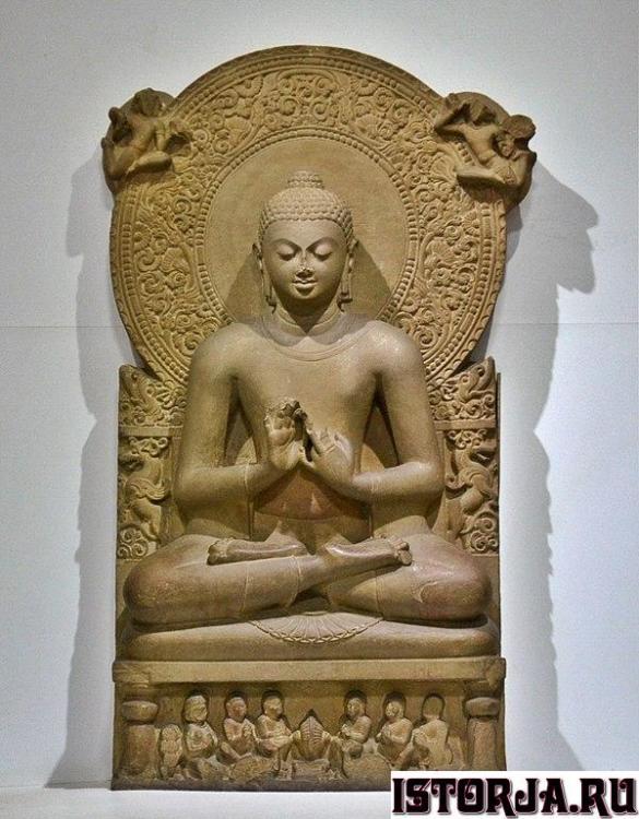 Buddha.thumb.jpg.0284c5f57d212a48d012c27