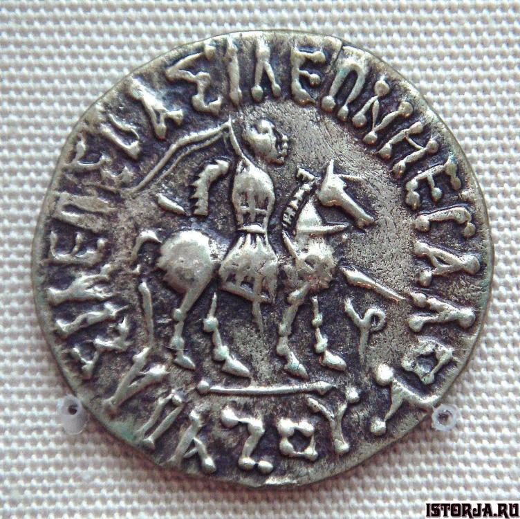Coin_of_Azes_I.thumb.jpg.ca50a26853a8e1f