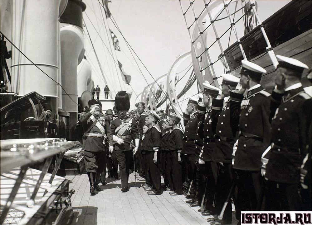 Edward_VII_and_Nicholas_II_1908.thumb.jp