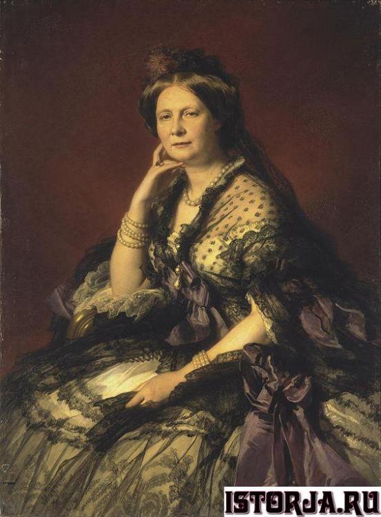 Elena_Pavlovna_by_Winterhalter_(1862).th