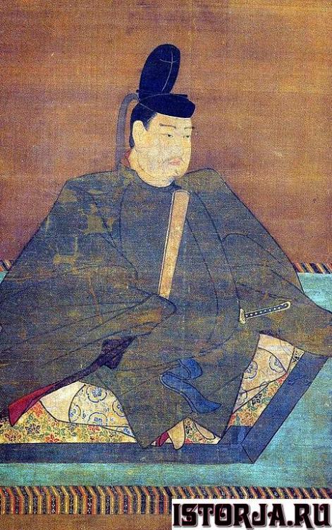 Emperor_Shomu.thumb.jpg.16b6444aa7e023c0