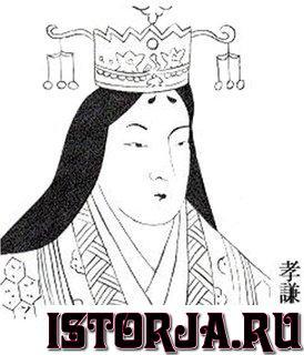 Empress_Koken.jpg.1b1455793d502e458a3346