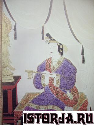 Empress_Suiko.jpg.30fb98db76bd6d2477b13d
