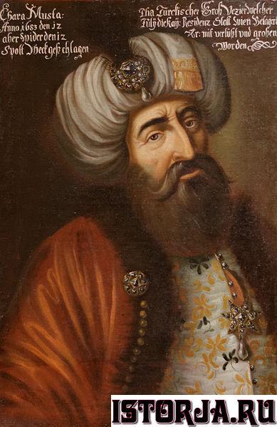 Kara_Mustafa_Pasha.jpg.b621131fa13820544