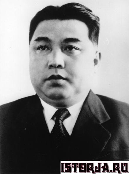 Kim_Il-sung_in_1950.jpg.432e65aedb771454