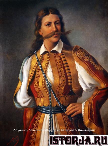 Konstantinos_Mavromichalis.jpg.41d3259aa