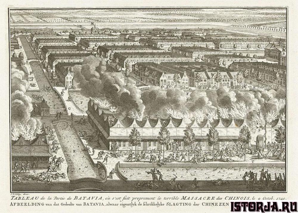 Massacre_des_Chinois_9_Octob_1740.thumb.