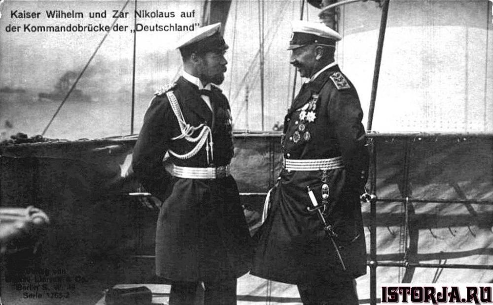 Nikolaus_und_Wilhelm.thumb.jpg.091d26f3c