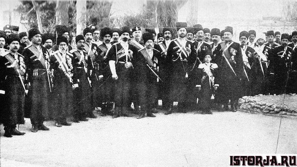 Persian_Cossack_Brigade.thumb.jpg.57e4f5