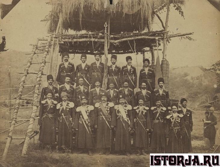 Persian_Cossacks.jpg.64fc1cca39ca1485cc6